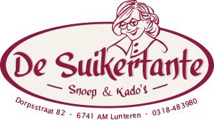 Driesten_Suikertante-LOGO-adres[2]