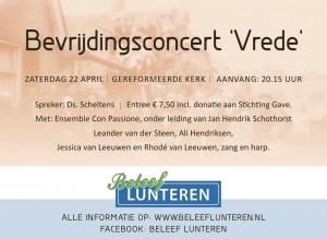 beleeflunteren_concert