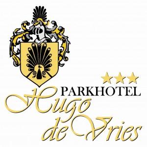 logo Parkhotel Hugo de Vries