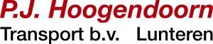 Hoogendoorn